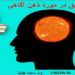 ادبیات تحقیق در مورد ذهن آگاهي 1
