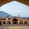 پاورپوینت کامل مکان های تاریخی ایران