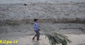 تحقیق کامل بازیهای بومی محلی استان سیستان و بلوچستان