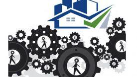 مقاله کامل نقش فناوری اطلاعات در معماری سازمان